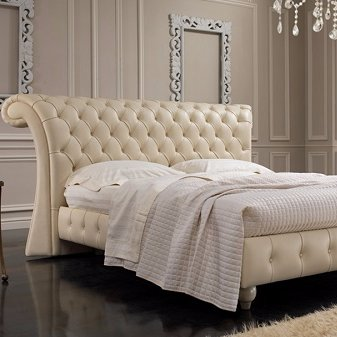 """Luxury Beds Online on Twitter: """"Visit #LuxuryBedsOnline if you are ."""