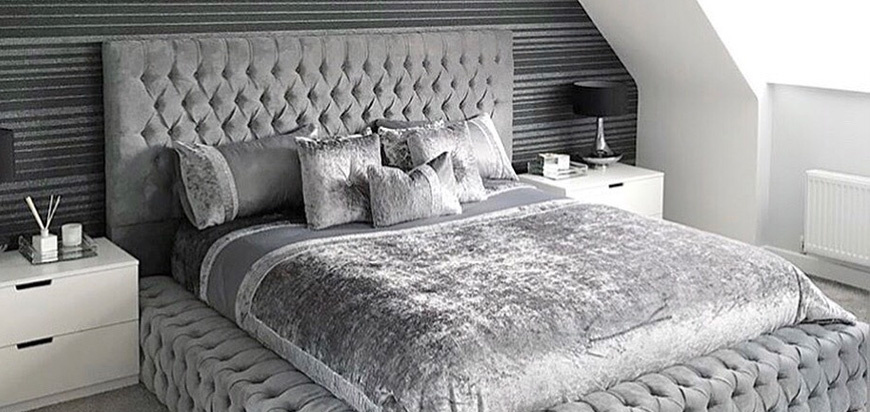 Guide to buying the Luxury bed – Luxury Be