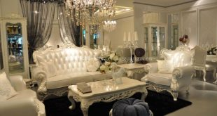 Luxury Living Room Furniture   palace furniture luxurious .