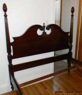 Mahogany Bedroom Furniture Sets - Ideas on Fot