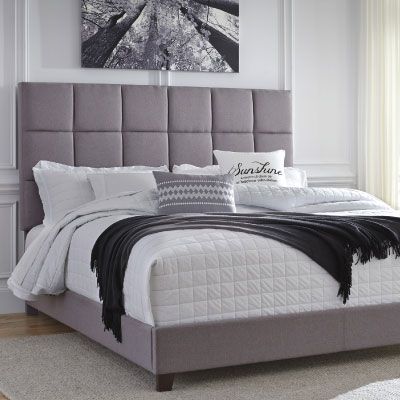Master Bedroom Furniture for Every Budget | Homemake