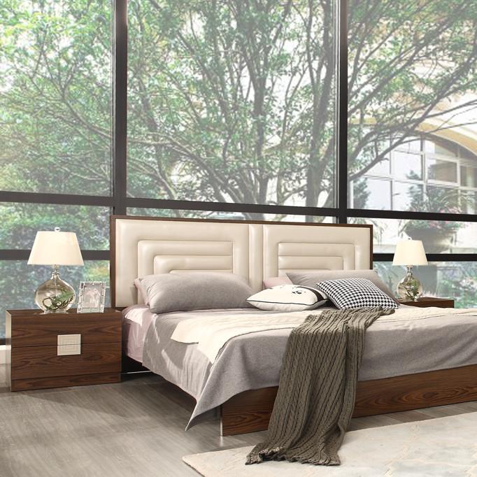 Royal Luxury Bedroom Furniture Master Bedroom Set/ Best King Size .