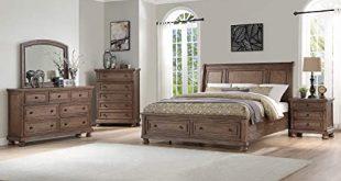 Master Bedroom Furniture Sets: Amazon.c