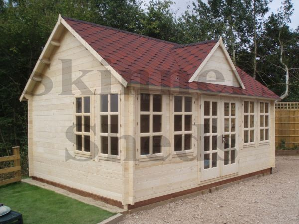 buy cheap shed, timber sheds, garden shed, cheap sheds for sale .