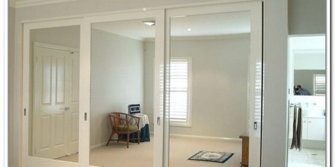 20+ Best Closet Door Ideas that Won The Internet [Stylish Design .