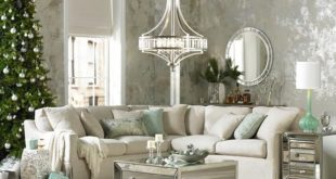 20 Mirrored Furniture Ideas You'll Love | Living room furniture .