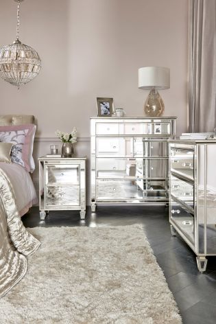 mirrored bedroom furniture cheap suitable with mirrored bedroom .