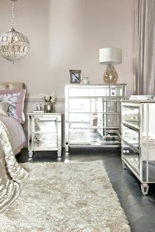 mirrored bedroom set furniture – triceapp.