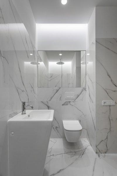 Best 5 Modern Bathroom Tile Counters Freestanding Tubs Design .
