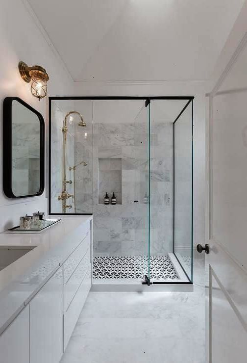 Bathroom Soap Dish Kitchen Sponge Holder Shower Drain Bar Soap .