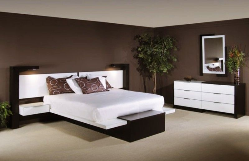 remarkable-modern-bedroom-furniture-sets-with-contemporary-beds .