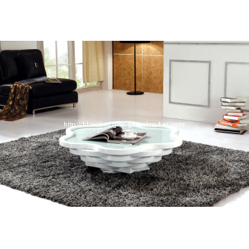 CC55#, China Living room modern coffee table Manufacturer & Suppli