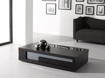 J&M Furniture|Modern Furniture Wholesale > • Modern Coffee Tables .