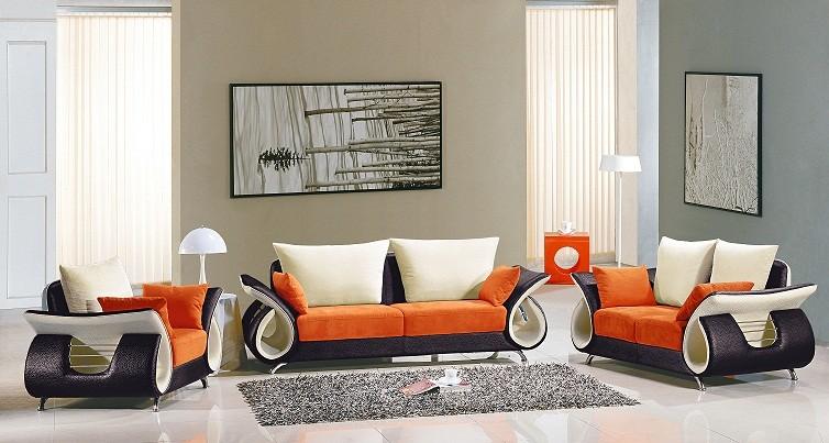 B 05 Ultra modern fabric so