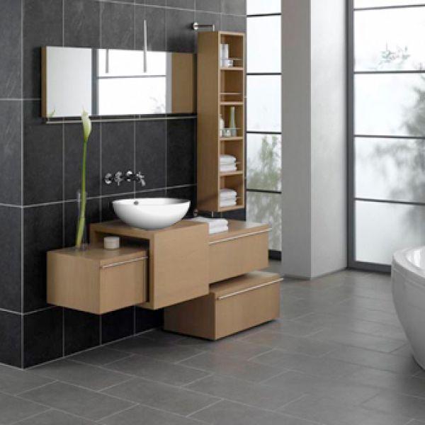 Contemporary Bathroom Cabinet,Modern And Contemporary Bathroom .