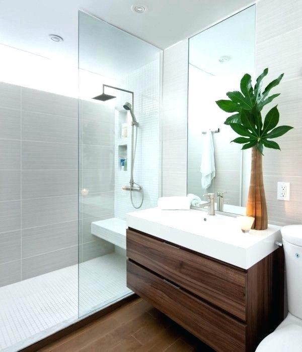 Modern High End Bathrooms Modern High End Bathrooms The Luxury .
