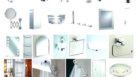 Modern High End Bathrooms High End Bathroom Accessories Bathroom .