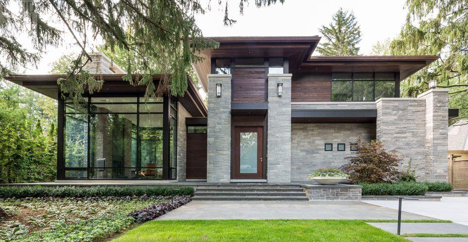 LOVE!!! Portfolio | New Homes | The Glass Room David Small Designs .