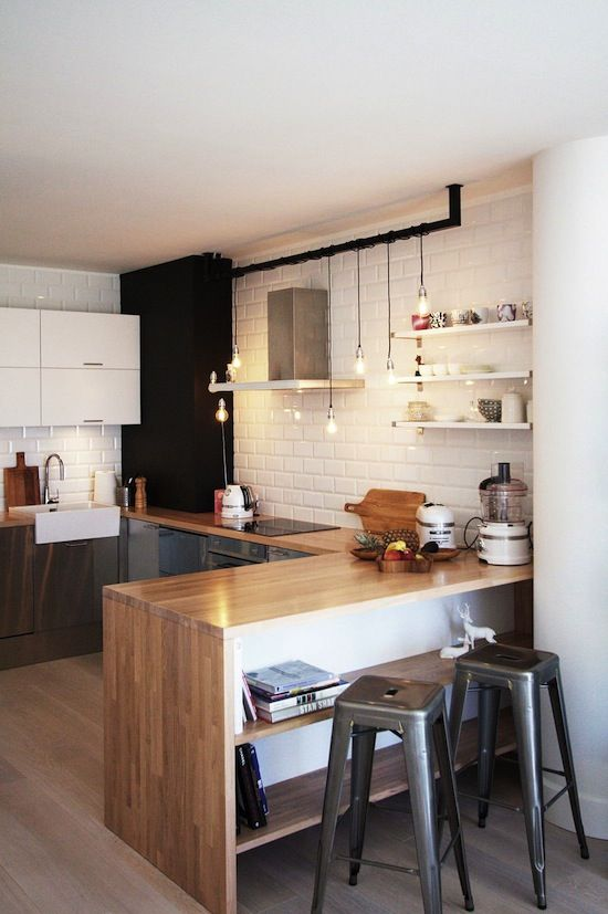 1649 - COZY MODERN APARTMENT IN POLAND (...etc) | Apartment .