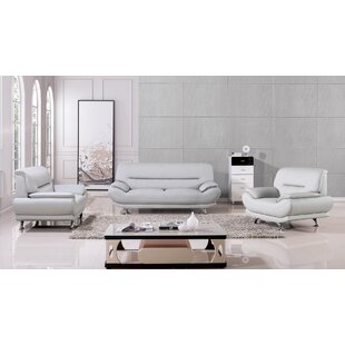 Formal Living Room Furniture | Wayfa