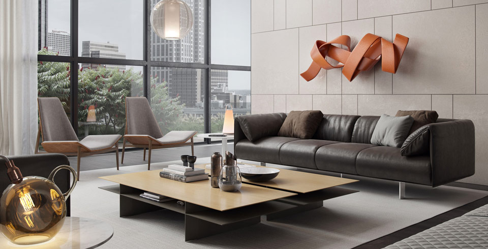 Modern Living Room Sets - ictickets.o