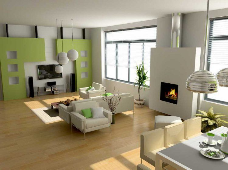 100 Awesome Living Room Ideas For Your Ho