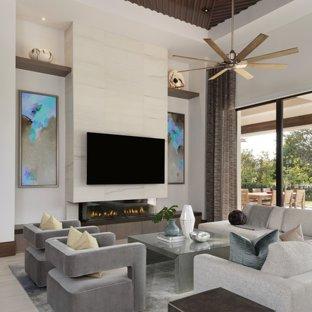 Modern Living Room Designs – savillefurnitu