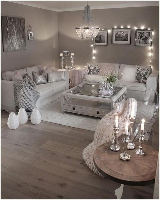 56 secret weapon for modern house design interior living rooms .