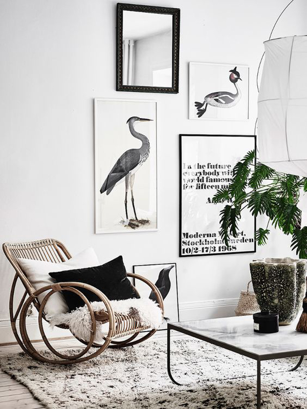 modern-rattan-rocking-chair-for-living-room – HomeMydesi