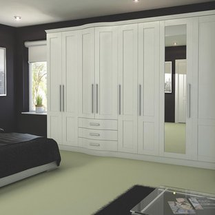 Modular Bedroom Furniture | Hou