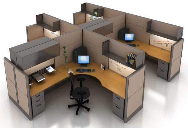 Office Furniture Suppliers Surat Archives - Spandan Blog Si
