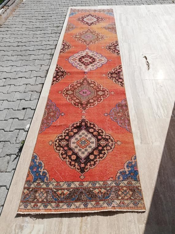 ladder rugs,moroccon rug,persian rug,nomadic style,kitchen rugs .