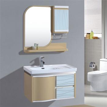 Stylish Hot Selling Narrow Bathroom Vanities Storage Tower Bar .