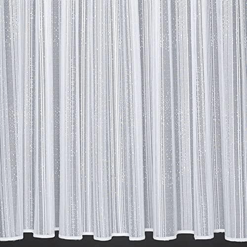 Modern Net Curtains: Amazon.co.