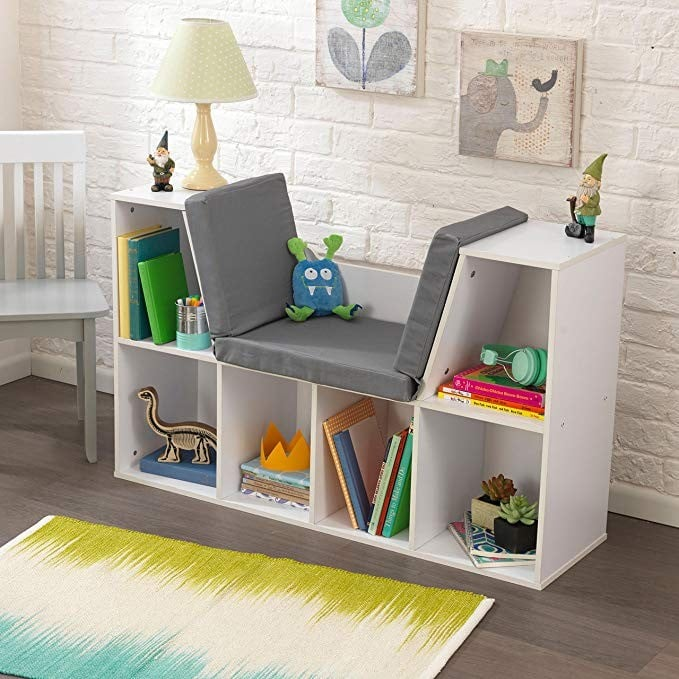 Best Nursery Furniture From Amazon | POPSUGAR Fami