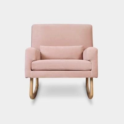 Nursery Furniture : Targ