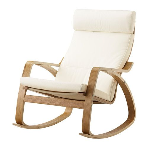 Shop for Furniture, Home Accessories & More | Poang rocking chair .