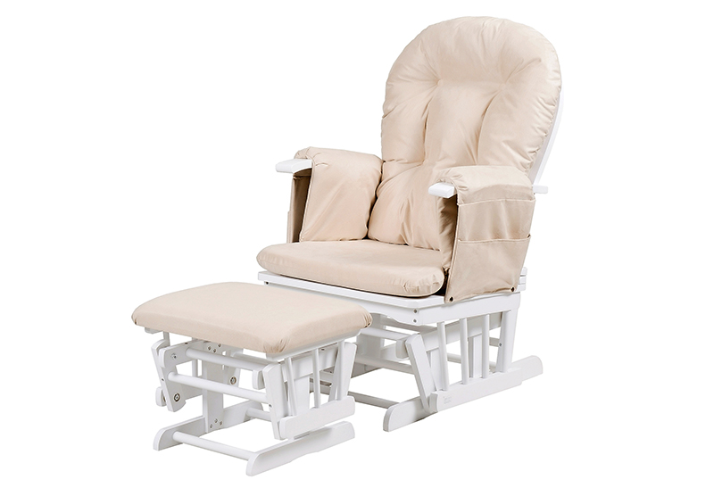 The best nursing chairs | Mother&Ba