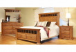 Rustic Oak Bedroom Set, Oak Bedroom Set, Oak Bedroom Furnitu