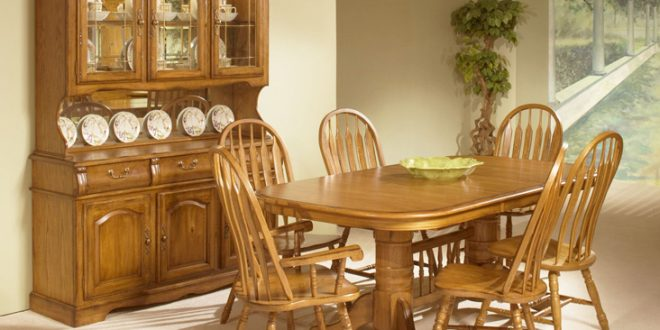 Intercon Furniture Dining Room Collections by Dining Rooms Outl