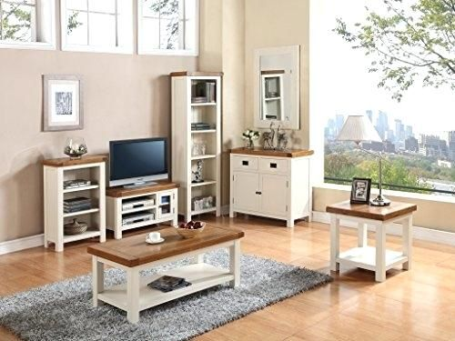 white wood living room furniture oak living room furniture painted .