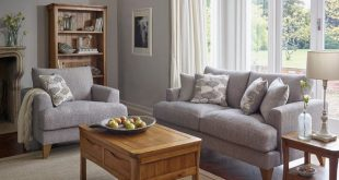 Oak Living Room Furniture orrick rustic oak living room rustic .