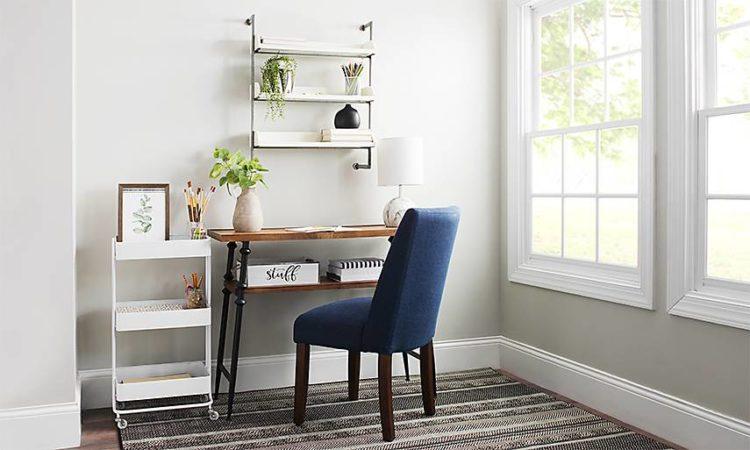 10 Office Decor Ideas Trending in 20