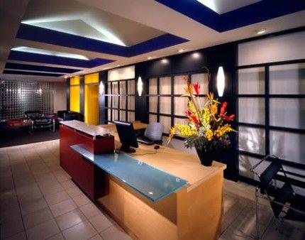 insurance office decorating ideas | Office Paint Ideas – Interior .