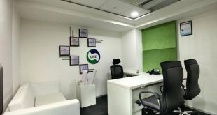 Modern Office Interior Design Ideas Small Office Thesynergists .