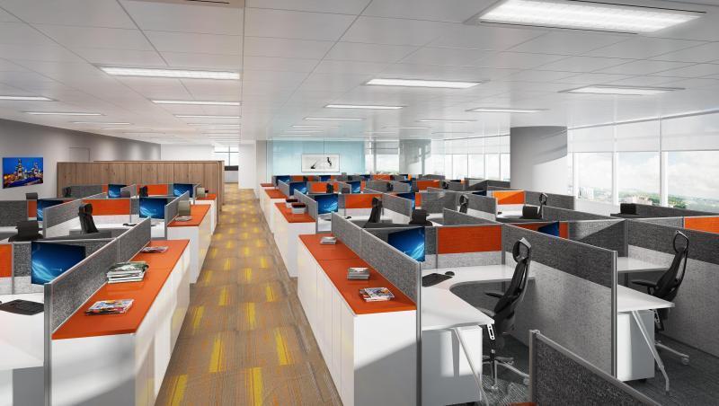 office design ideas commercial-office-interior-design-ideas .