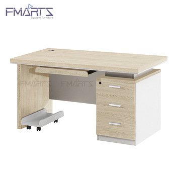 Modern Office Tables Office Furniture Executive Wooden Computer .