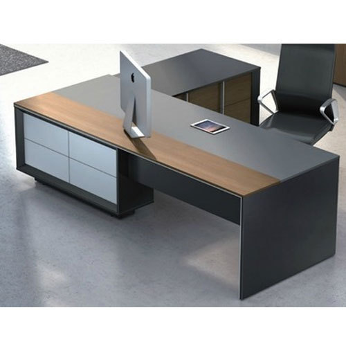 Office Stylish Office Tables Nice On Pertaining To 20 Modern And .