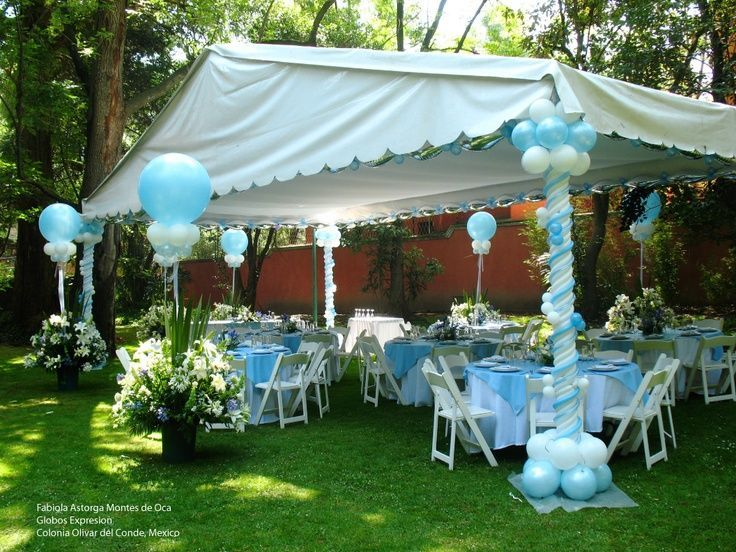 Image result for Outdoor Graduation Party Decoration Ideas .