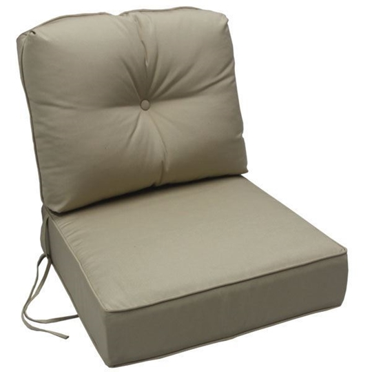 Outdoor Cushion StoreCustom, Outdoor, Patio, Furniture, Cushions .